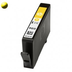 HP Cartridge HP 903 Yellow T6L95AE