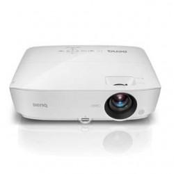 BENQ Projektor MW533 White 9H.JG877.33E