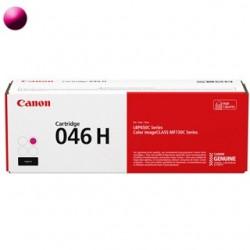 CANON Toner 046H magenta 1252C002