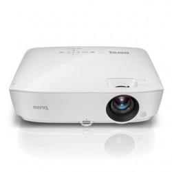 BENQ Projektor TH534 Biely 9H.JG977.34E