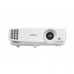 BENQ Projektor TH530 white 9H.JFH77.14E