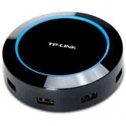 TP-Link UP540 USB nabíjačka, 5x port 40W