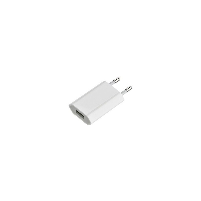 APPLE USB Power Adapter - 5W MD813/AG