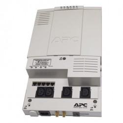 APC Back-UPS HS/500VA 230V BH500INET