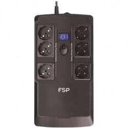 FORTRON NanoFit 800 UPS 800VA/480W PPF4801702