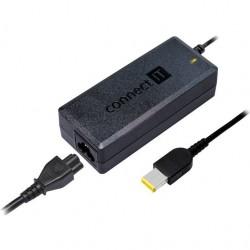 CONNECT IT Adatér pre notebook CI-1062 65W