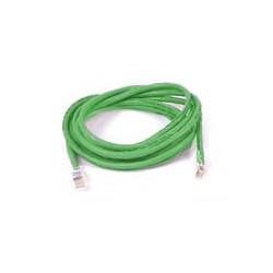 PATCH KABEL UTP 3m green PP12-3M/G