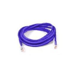 PATCH KABEL UTP 3m blue PP12-3M/B