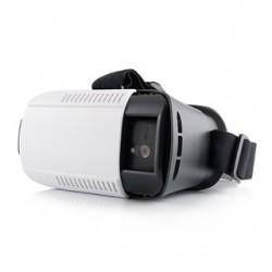 MODECOM Okuliare pre virtuálnu realitu MC-G3DP