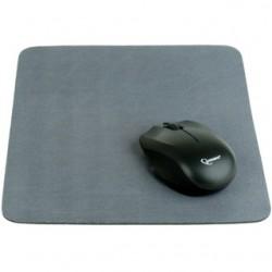 Podložka pod myš - jednofarebná šedá MP-A1B1-GREY