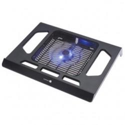 Connect IT chladiaca podložka pod notebook Breeze CI-438