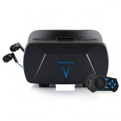 MODECOM SET pre virtuálnu realitu VOLCANO BLAZE VR-MC-BLAZE-SET-VOLCANO