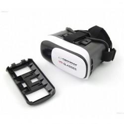 ESPERANZA Okuliare pre virtuálnu realitu EMV300