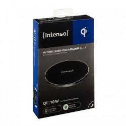 INTENSO Bezdrôtová (Qi) nabíjačka 5W/10W BA1 7410510