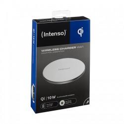 INTENSO Bezdrôtová (Qi) nabíjačka 5W/10W WA1 7410512