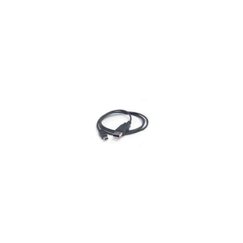 Gembird KABEL USB Mini 5-pin 1.8m CCP-USB2-AM5P-6