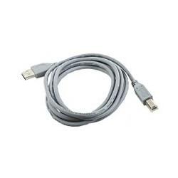 KABEL USB 2.0 1.8 m CCP-USB2-AMBM-6G