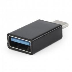 GEMBIRD Redukcia USB Type C/USB 3.0 samica A-USB3-CMAF-01