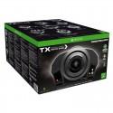 THRUSTMASTER Základňa Xbox One a PC VOLTH0117