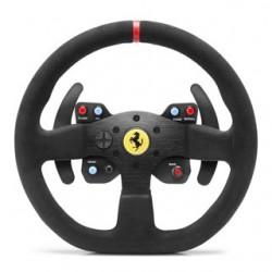 THRUSTMASTER Volant Ferrari 599XX EVO30 VOLTH0116