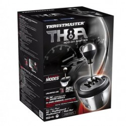 THRUSTMASTER Radiaca páka TH8A VOLTH0103