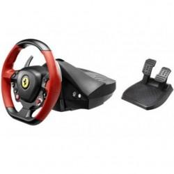 THRUSTMASTER Volant a pedále Ferrari 458 SP VOLTH0091