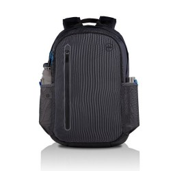 Dell Urban Backpack 15 460-BCBC