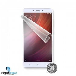 Screenshield XIAOMI Redmi Note 4 Global - Film for display protection XIA-REDNO4G-D
