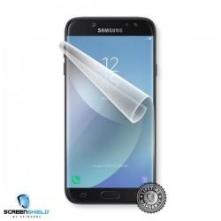 Screenshield SAMSUNG J730 Galaxy J7 (2017) - Film for display protection SAM-J730-D