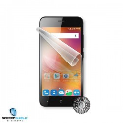 Screenshield ZTE Blade A601 - Film for display protection ZTE-BA601-D