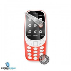 Screenshield NOKIA 3310 (2017) - Film for display protection...