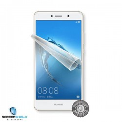 Screenshield HUAWEI Y7 - Film for display protection HUA-Y7-D