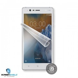 Screenshield NOKIA 3 (2017) - Film for display protection NOK-32017-D
