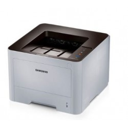 Samsung ProXpress SL-M3320ND Laser Printer; SS365F#EEE