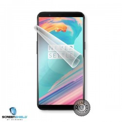 Screenshield ONEPLUS 5T - Film for display protection ONP-FIVET-D