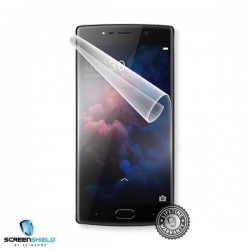Screenshield DOOGEE BL7000 - Film for display protection DOO-BL7000-D
