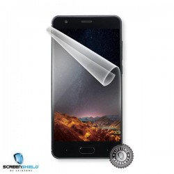 Screenshield DOOGEE X20 - Film for display protection DOO-X20-D