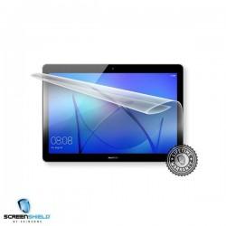 Screenshield HUAWEI MediaPad T3 10.0 - Film for display protection...