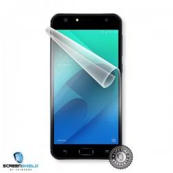 Screenshield ASUS Zenfone 4 Selfie ZD553KL - Film for display protection ASU-ZD553KL-D