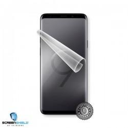 Screenshield SAMSUNG G965 Galaxy S9 Plus - Film for display protection SAM-G965-D