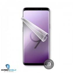 Screenshield SAMSUNG G960 Galaxy S9 - Film for display protection SAM-G960-D