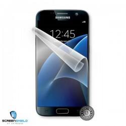 ScreenShield Samsung G930 Galaxy S7 - Film for display protection SAM-G930-D