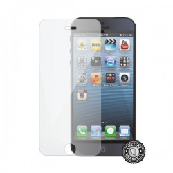 ScreenShield Apple iPhone SE Tempered Glass - Film for display...