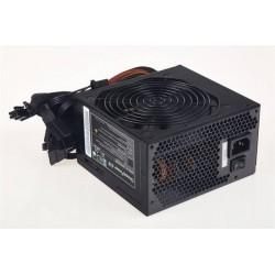 Fortron FSP AX550-60APN 550W, Aktiv. PFC, ef. 85%, 12cm fan, OEM Green Power 9PA5005606-EVO