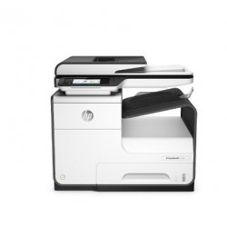 HP PageWide 377dw Multifunction Printer J9V80B#A80