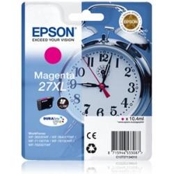 Epson atrament WF-7000 seria/WF-3620 magenta XL - 1100str....
