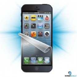 ScreenShield iPhone 5S - Film for display protection APP-IPH5S-D