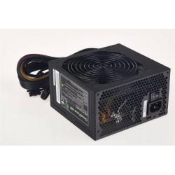 Fortron FSP AX400-60APN 400W, Aktiv. PFC, ef. 85%, 12cm fan, OEM Green Power 9PA350AN08-EVO