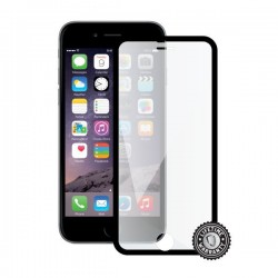 ScreenShield Tempered Glass iPhone 6/6S protection display APP-TGFCBMFIPH6-D