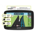 TomTom Start 52 EU45 , Lifetime 1AA5.002.03